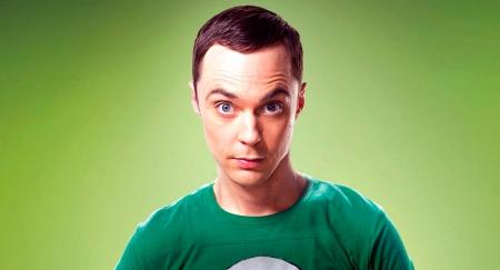 Actualidad Actualidad Jim Parsons, protagonista de 'The Big Bang Theory', se casa con su novio después de 14 años de relación