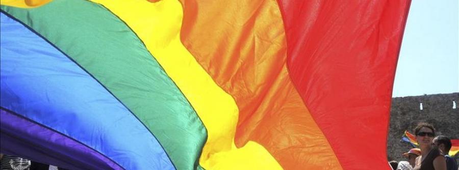 """Actualidad Actualidad Holanda niega el asilo a un hombre gay iraquí porque """"no ha demostrado suficientemente"""" su homosexualidad"""