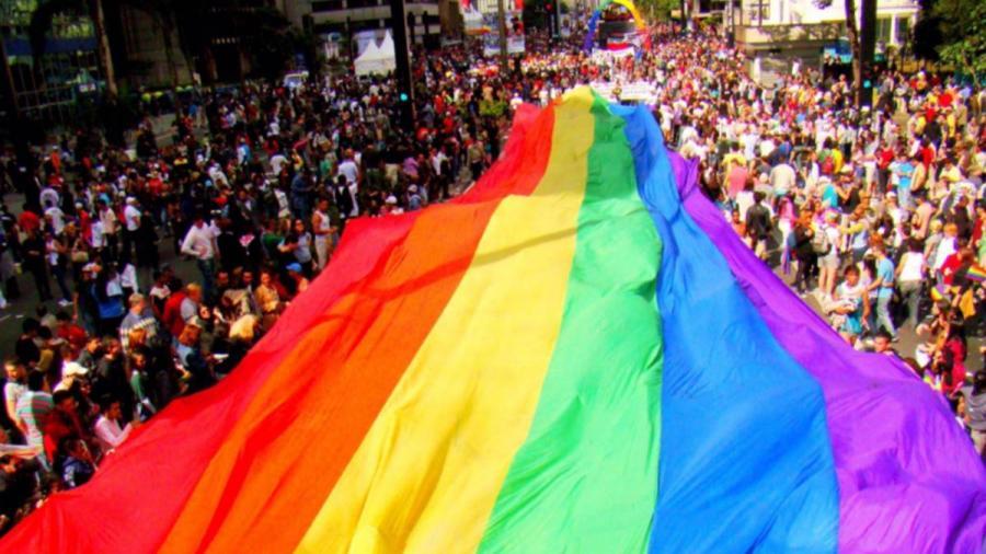 Actualidad Actualidad El Orgullo Gay en el mundo: Los 5 mejores festivales