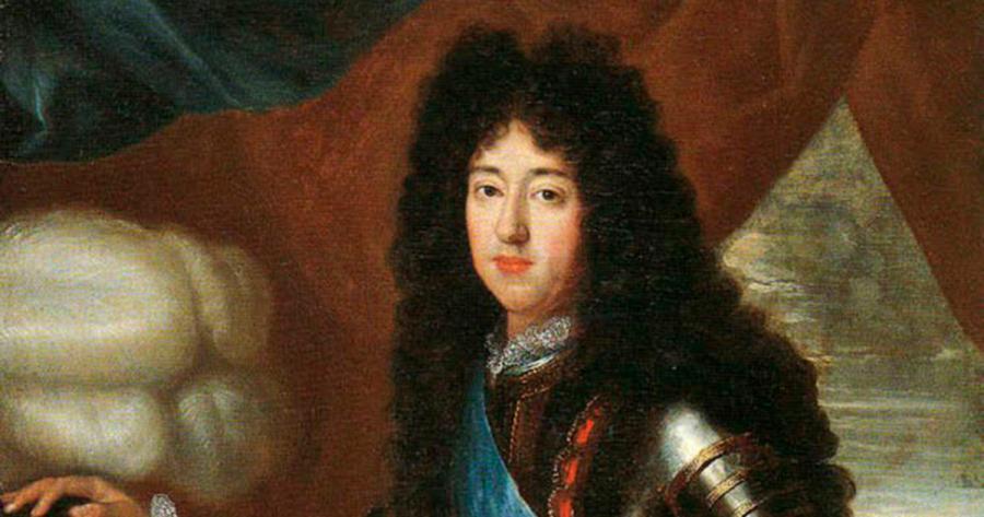 Historia Historia Seis príncipes gay que cambiaron la historia de la realeza europea