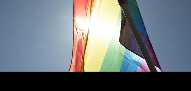 """Actualidad Actualidad El éxito del Orgullo Gay empuja al PP hacia el """"sí"""" a la ley LGTB presentada por Podemos"""