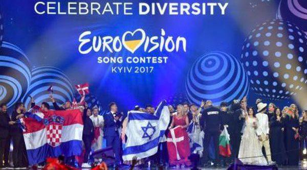 Eurovision Eurovision Eurovisión 2018: Francia elegirá a su representante mediante una selección nacional