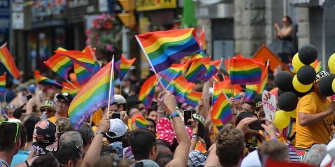 Turismo Turismo Los 7 mejores destinos LGBT para el verano de 2017