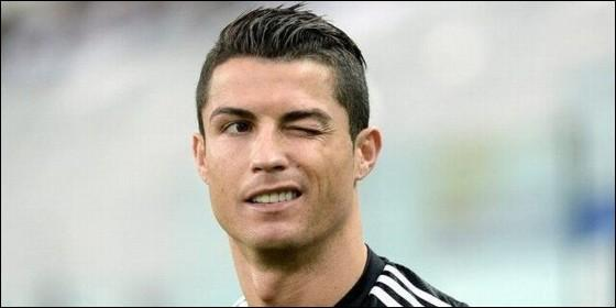 Actualidad Actualidad Cristiano Ronaldo: ¿Es gay, bisexual o un machote como la copa de un pino?