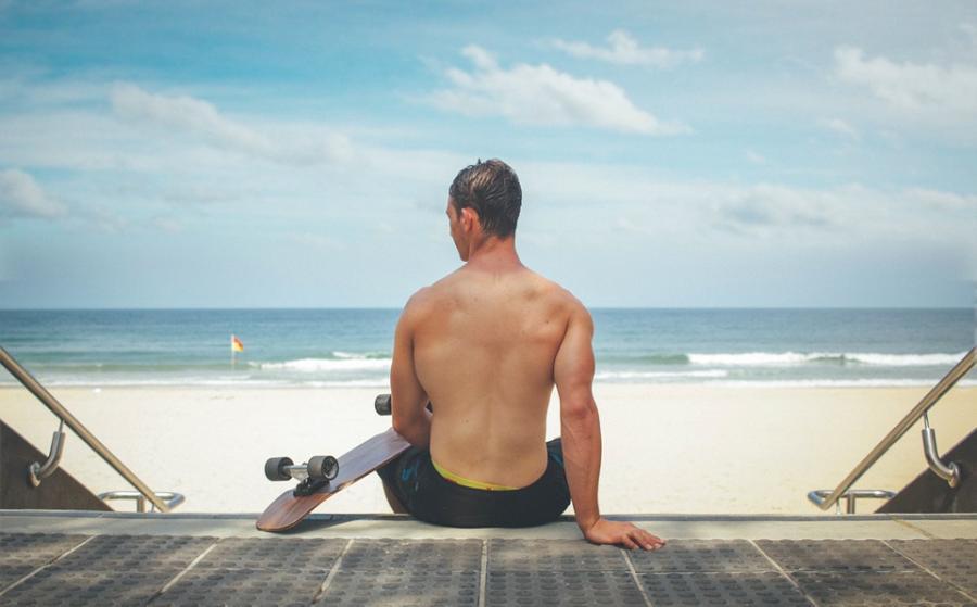 Turismo Turismo Las 10 playas más gay de América y todos sus secretos