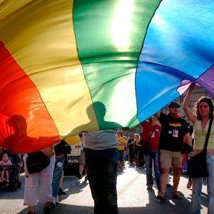 America America 4 años del Matrimonio Igualitario en Uruguay