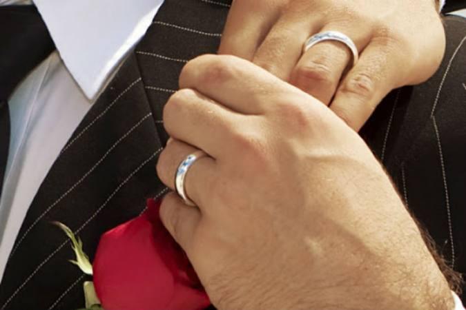 Actualidad Actualidad Primer ministro irlandés dice que aprobar el matrimonio gay es solo 'cuestión de tiempo'