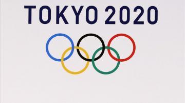 Deportes Deportes Tokio quiere romper el tabú 'gay' en los Juegos