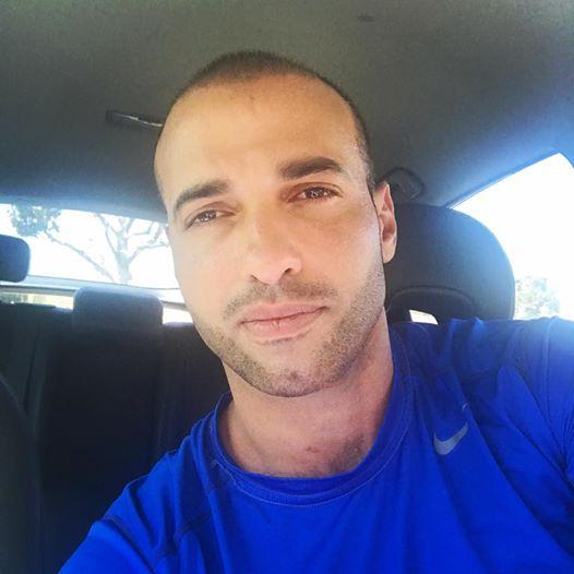 Actualidad Actualidad Haaz Sleiman, un actor de Gotham: Soy gay, musulmán y superpasivo