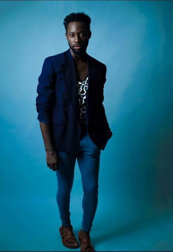 Actualidad Actualidad Asesinan al diseñador Dexter Pottinger, icono gay en Jamaica