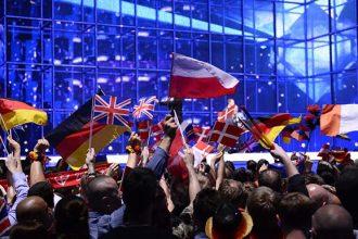 Eurovision Eurovision La Justicia pone a TVE contra las cuerdas por el coste de Eurovisión