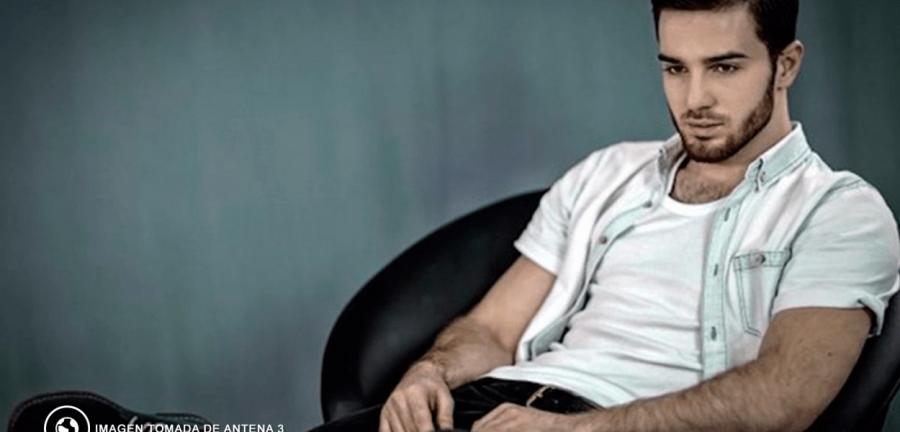 Actualidad Actualidad » Líder Checheno afirma que cantante gay desaparecido habría sido asesinado por su familia