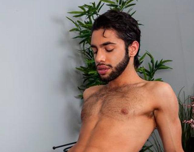 Actualidad Actualidad Porno gay en la televisión de Arabia Saudí escandaliza al país