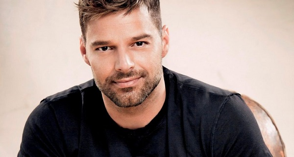 Actualidad Actualidad Fue noticia por su talento y por su preferencia sexual pero, quién es Ricky Martin?